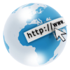 DomainGlobe