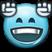 1454350840_35_EmoticonsHDcom